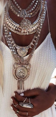Jewelry Sets Faithful Ethnic Bollywood Designer Indian Fashion Pearl Gold Plated Necklace Jewelry Set Smoothing Circulation And Stopping Pains