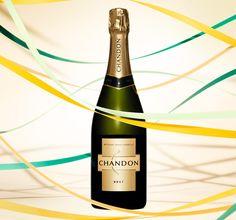 CHANDON - シャンパン&ワインズ | Moët Hennessy Diageo