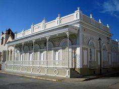 Punta Salinas, Toa Baja | PUERTO RICO | Pinterest