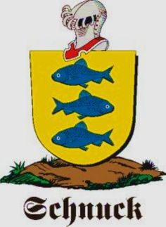 Schnuck