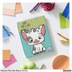Moana Pua The Pot Bellied Pig Ipad Smart Cover Zazzle Com - Let Us Introduce Pua The Pot Bellied Pig From Moana This Playful Piglet Is The Beloved Pet Sidekick And Best Friend Of The Ocean Princess Moana Pua Is The Cutest Cuddliest And Fluffiest Little P Funny Paintings, Disney Drawings, Mini Canvas Art, Disney Canvas Art, Painting Art Projects, Canvas Art Painting, Canvas Painting Diy, Diy Canvas Art, Cute Canvas Paintings