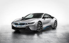 2560x1600 px free wallpaper and screensavers for bmw i8  by Gray Little for  - pocketfullofgrace.com