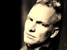 Sting - Russians [sample by Cosmin 13]