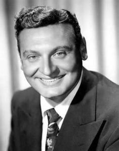 Frankie Laine - High Noon / Cool Water