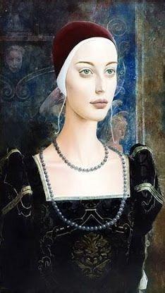 775 Best Fashion History: Italian Renaissance Fashion images