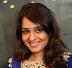 Nikita Thukral Age, Height, Net Worth, Weight, Wiki, Biography And Other Beautiful Girl In India, Beautiful Girl Image, Beautiful Bollywood Actress, Most Beautiful Indian Actress, Indian Face, Glamorous Makeup, Brunette Beauty, Cute Beauty, Indian Beauty Saree