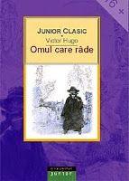Carti pdf download: V Danielle Steel, Victor Hugo, Pdf, Books, Libros, Book, Book Illustrations, Libri