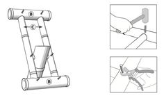 how-to-make-a-bamboo-chair-14.jpg