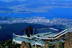 Hobart, Visit Australia, Read articles at www.whattravelwiterssay.com