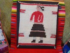 Navajo Rugs, Weaving, Quilts, Blanket, Design, Quilt Sets, Loom Weaving, Blankets, Quilt