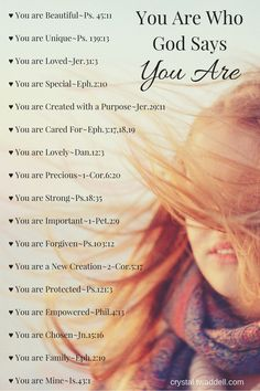 you-are-scriptures