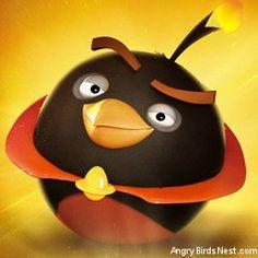 Huge Collection of Angry Birds Avatars! Bird Wallpaper, Cartoon Wallpaper, Angry Birds, World Of Warcraft Gold, Paint Games, Birds Online, Afro Samurai, Guild Wars 2, Cute Stuffed Animals