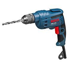 Bosch Professional GBM 10 RE Bohrmaschine, 600 W,  1-10 m... https://www.amazon.de/dp/B002L3VHLA/ref=cm_sw_r_pi_dp_x_sKf1ybQF79PH4