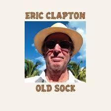 Eric clapton albums