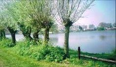 Zoekresultaat Beeldbank Historische Vereniging Oud Uitgeest : Waterpartijen  (in veld: Rubriek)