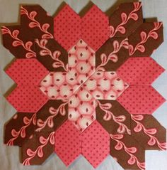 20140228-211416.jpg Rosemary Young  --  LOVE the color combinations in this block. They go together perfectly.