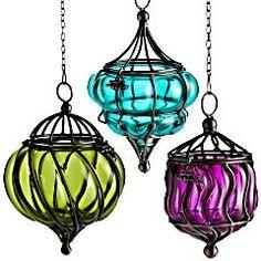 hanging lanterns http://media-cache2.pinterest.com/upload/186899453255979366_hiRqMXcE_f.jpg jac_birmingham for the 3 and mind