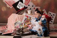 Alice-in-Wonderland-Fairy-Tale-Baby.jpg