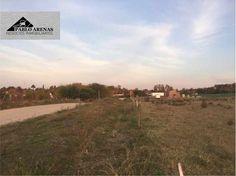Este lugar te permitirá tener una excelente panorámica cada día. Terrenos de 700 m2 aproximadamente a pocas cuadras de Avenida Batlle y Ordoñez. Consulte 4554 6671 / 098266728 / 099491525