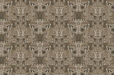 custom wallpaper pattern Home Wallpaper, Custom Wallpaper, Fabric Wallpaper, Pattern Wallpaper, Surface Pattern Design, Fabrics, Wallpapers, Homes, Animals