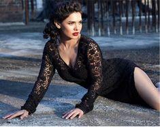 Buy Instagram Follower australia: Sara Loren: the Pakistani actress who's fame reach... Jawani Phir Nahi Ani, Instagram Likes And Followers, Arshad Warsi, Pakistani Actress, Hindi Movies, Drama Series, India, Actresses, Australia