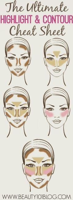 Make up and skin care is generally regarded as women's forte. Men seldom indulge in 'Make up and skin care'. Many men do care for their skin but make up is really alien to most men. Treating make up and skin care as different to Beauty Make-up, Beauty Hacks, Face Beauty, Beauty Ideas, Beauty Makeup Tips, Maskcara Beauty, Makeup 101, Drugstore Beauty, Beauty Room