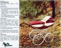 Wilson & Silvercross - Milano - 1977