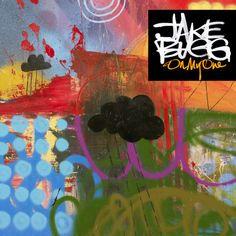 Jake Bugg-On My One-WEB-2016-ENTiTLED