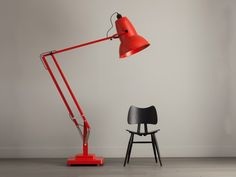 Anglepoise Giant 1227 Floor Lamp