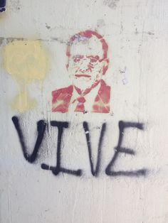 #shafick #handal #ElSalvador #FMLN
