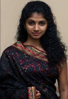 Beauty Full Girl, Cute Beauty, Beauty Women, Most Beautiful Indian Actress, Beautiful Girl Indian, Beautiful Actresses, Indian Natural Beauty, Indian Beauty Saree, Indian Girl Bikini