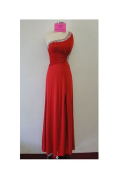 http://www.therosedress.com/shop/products/itemAS.asp?id=L1083=AS