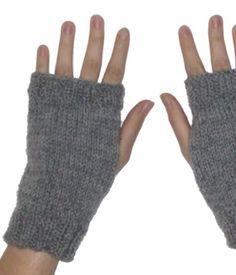 [Idées Tricot #1] Modèles gratuits en Français | Kaneh-Bosem • Chanvre à Tricoter Couture, Fingerless Gloves, Arm Warmers, Knitting, Diy, Fashion, Mittens, Templates Free, Hemp
