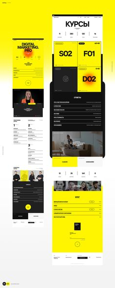 Ui Web, Mobile Application Development, Adobe Xd, Web Design Inspiration, School Projects, Internet Marketing, Branding, Behance, Illustrations