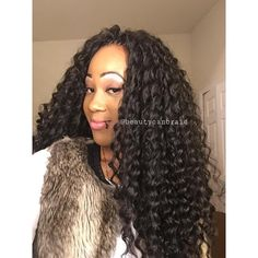 Xpress Crochet Braids : hair crochet braids bobs buns braids forward long crochet braids using ...