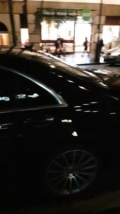 Elite Executives, we provide the best Luton Airport Chauffeurs with top-class Cars. Snapchat Picture, Snapchat Video, Car Poses, Life Goals Future, Funny Instagram Captions, Black Porsche, Bmw Girl, Top Luxury Cars, Lux Cars