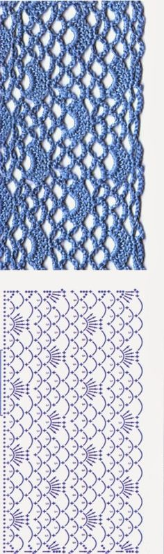 jolis+points+au+crochet3.jpg (368×1240)
