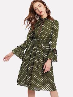 6945819931b 14 images succulentes de robe mousseline
