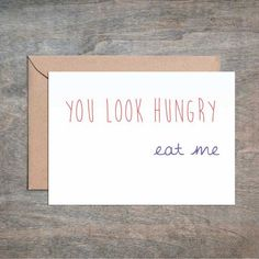 Funny Anniversary card. Anniversary card. Happy Anniversary card. Funny Valentine's Day card. Husband birthday card. Funny birthday cards for men. Funny birthday card husband. Funny birthday card boyfriend. Sarcastic Valentine's Day card. Naughty Cards.