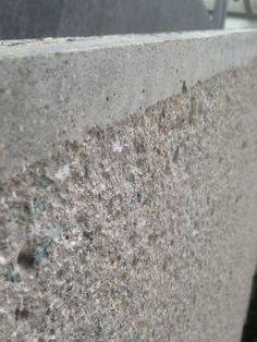 Beton Stocken (aufrauhen) - BST Bodenschleiftechnik Beton schleifen Estrich schleifen