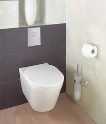 ideal standard tonic toilet images - Google Search | Blissful ...