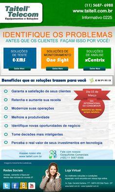 Veja mais em http://produtos.taitell.com.br/produtos/Site/ListaProdutos/22/
