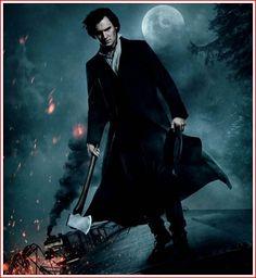 Benjamin Walker as Abraham Lincoln Vampire Hunter 2012 Movie, Movie List, Abraham Lincoln Vampire Hunter, Planet Movie, Benjamin Walker, Dominic Cooper, Rufus Sewell, Urban Planet, Attractive Guys