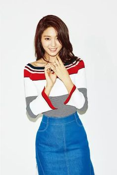 Seolhyun Simkunghae