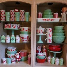 Beautiful collection of miscellaneous...