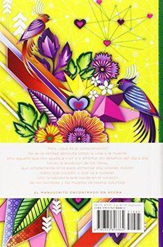 Compartir: Agenda 2014 Paulo Coelho (Spanish Edition)