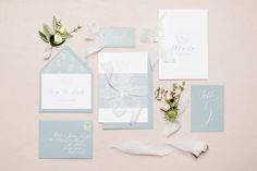 Bespoke calligraphy and handwritten stationery for weddings and events. Calligrapher based in Northern Ireland. Place Cards, Stationery, Place Card Holders, Calligraphy, Northern Ireland, Collection, Penmanship, Stationery Shop, Paper Mill