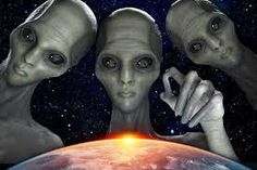 UFO aliens are 'CIA cover-up' to hide secret US technology, doc claims - The Woke American Ufo, Grateful Dead Songs, Alien Pictures, Extra Terrestrial, Space Jam, Ragnar, Figure It Out, Dubstep, Landscape Photos
