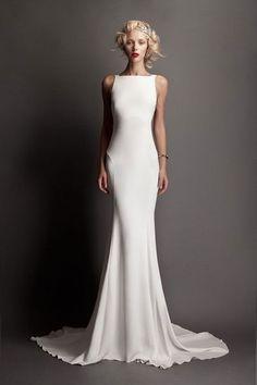свадебные платья   107 фотографий