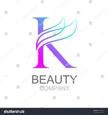 「k logo」の画像検索結果